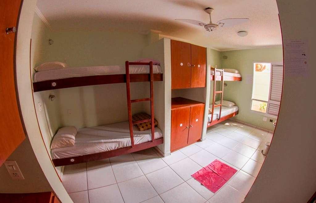 Coletivo 06 camas